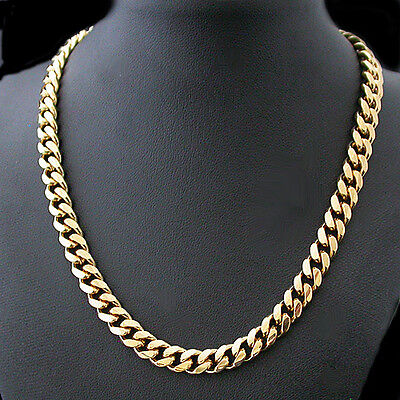 """MENS 20"""" 
