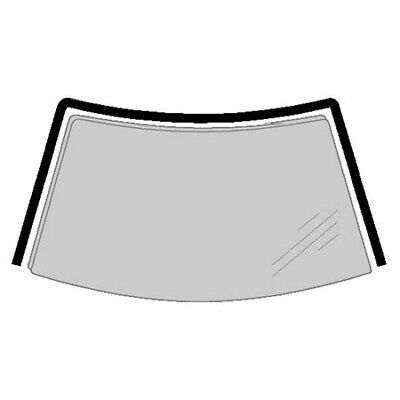 Toyota Previa 1990 - 2000 Windscreen Inner Moulding