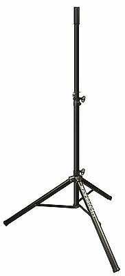 Ultimate Support TS-70B Speaker Stand Brand New