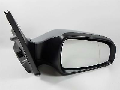 Vauxhall Astra Mk5 2004-2009 Electric Door Wing Mirror Rh Right O/s Driver Side