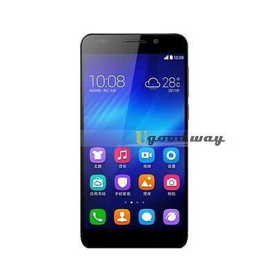 "Huawei Honor 6 4G FDD LTE 5"" FHD Android 4.4 Octa core 3GB+16GB/32GB Smartphone"