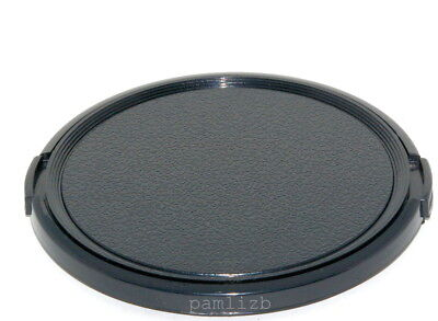 82mm Front camera Lens Cap   for lenses  with 82 mm   filter thread