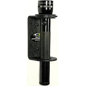 Clear One Trailer Accessories TC102 Flashlight Holder