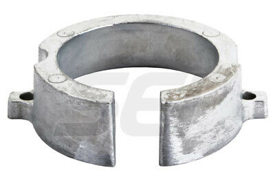 Anode Bearing Carrier, Zinc 806188