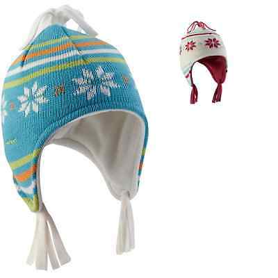 Quechua Baby Kids Boy Girl Hat One Size 18 Month- 4 Years