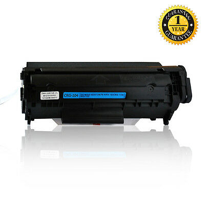 Black Q2612A 12A Laser Toner Cartridge For HP 12A LaserJet 1010 1012 1018 1020