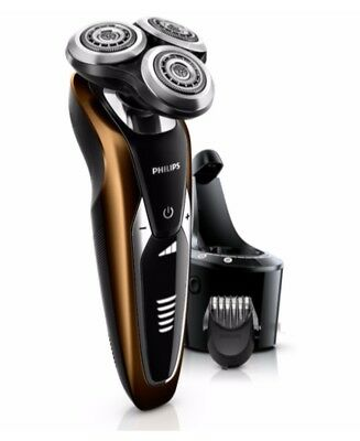 NEW Philips 9000 Series S9511SC Electric Shaver - SAVE 20%