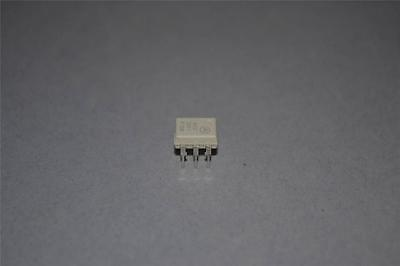 5 Pieces Moc3011 Motorola Optoisolator Replaces Nte3047 Ships From Fl, Usa