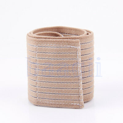 Elastic Bandage Therapy Sport Brace Wrap Knee Wrist,Ankle Elbow Pain Relief MA