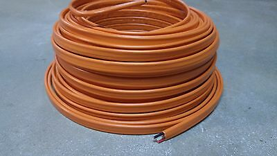 Southwire ROMEX SIMpull 10/3 WIRE WITH GROUND 40 FEET • $49.00 ...