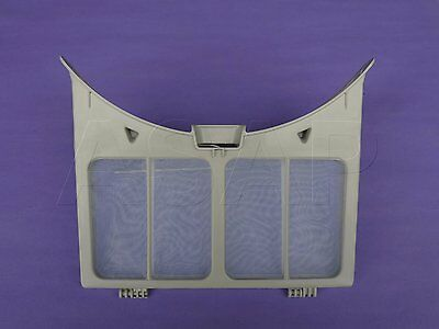 0144300021 Genuine Electrolux,  Simpson, Westinghouse Dryer Filter Assy