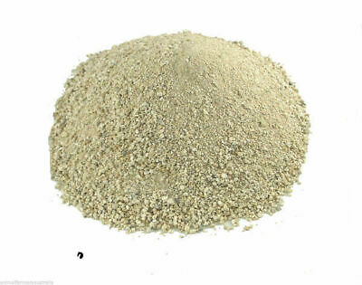 Magnesium Oxide Horses Calmer supplement ulcers laminitis stable show gear 1kg