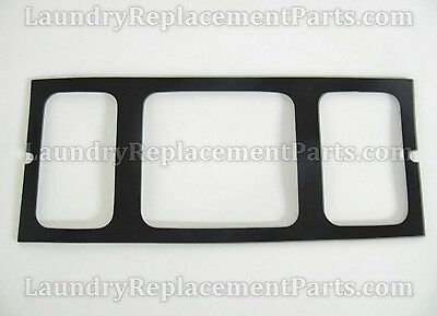 5 Pack Soap Box Gasket For Wascomat W74-W124 Part# 455501