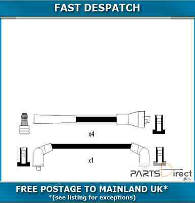 MINTEX FRONT BRAKE PADS FOR FORD RENAULT MDB1958 FAST DISPATCH