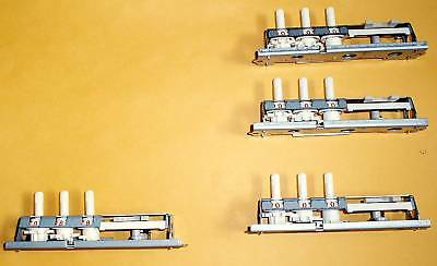 Brother Knitting Machine Row Counter KH864/KH940