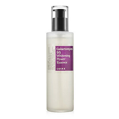 [Cosrx] Galactomyces 95 White Power Essence 100ml