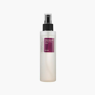 [Cosrx] Galactomyces Alcohol Free Toner 150ml