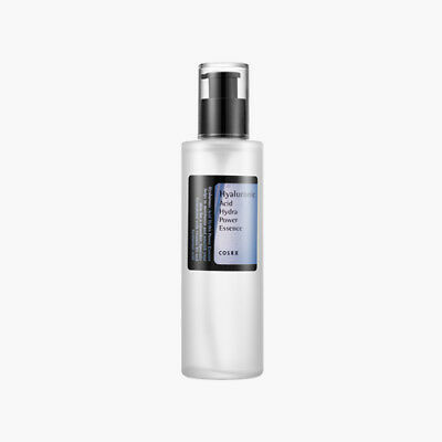 [Cosrx] Hyaluronic Acid Hydra Power Essence 100ml