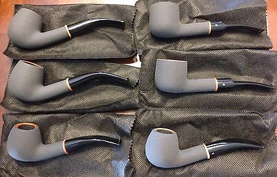 PIPES - OBI ONE BY SAVINELLI