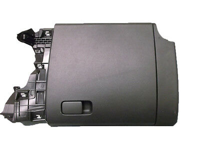 *vw Up 2012-On Dark Grey Glove Box 1S2857097C