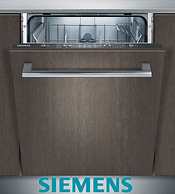 siemens sp lmaschine geschirrsp ler aquastop ventil bitron type 902 263789 02 eur 25 99. Black Bedroom Furniture Sets. Home Design Ideas