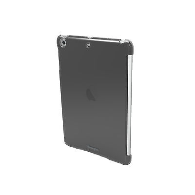 Kensington Ultra Slim Apple iPad Air 1 Back Protective Bumper Case Gel Skin