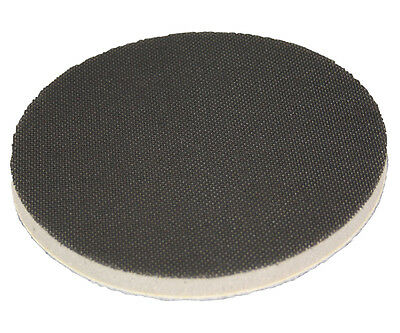 Interface soft for Sanding Pad - Cushion Pad - Bosch Festool Fein Makita - DFS