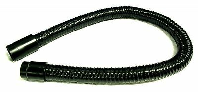 Clarke Am Lincoln Squeegee Vacuum Hose 9097069000 For Focus II Series Boost L20