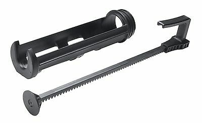 Milwaukee 48-08-0900 M12 10 oz Conversion Kit