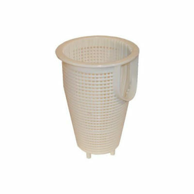 Val-Pak V20-200 Pentair Whisper-Flo Heavy Duty Pump Basket
