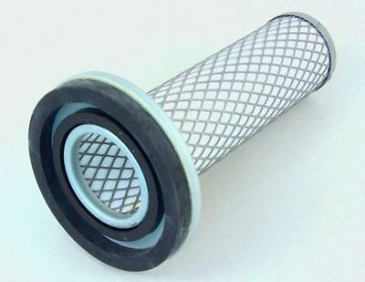 American Lincoln Air Filter 8-24-04111 For Model 2260 3360xp  Floor Sweepers