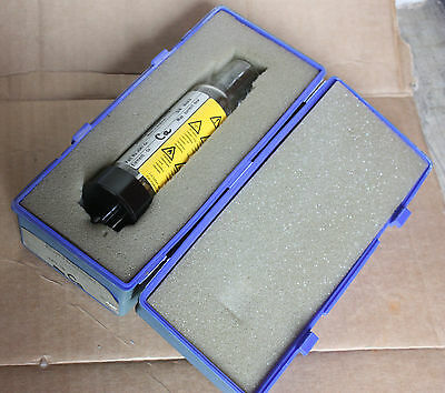Cathodeon Hollow Cathode Lamp Calcium 3QNY Boxed