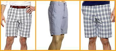 Dockers ~ D3 Soft Khaki Men's Utility Shorts $50 NWT