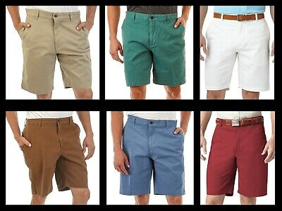 Dockers ~ D3 Perfect Khaki Men's Utility Shorts $48 NWT