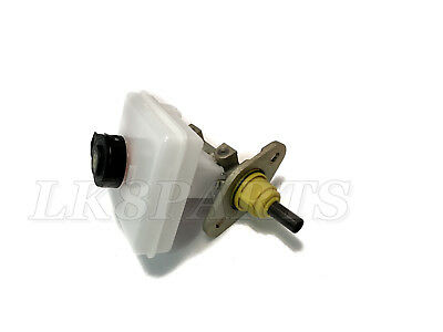 Land Rover Discovery 2 Oem 99.5-04 Brake Master Cylinder Assy Sjc000110 New