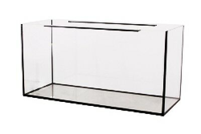 aquarium becken 120x50x50 cm 300 liter glasbecken. Black Bedroom Furniture Sets. Home Design Ideas