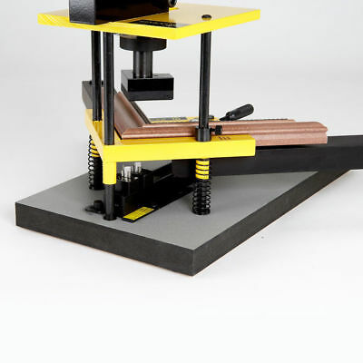 Logan F300-2 Pro Joiner  for Picture Framing