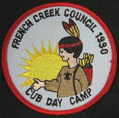 Scout Store Gallery - BSA French Creek Council