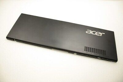 Acer Aspire 5600U All In One Back Panel Cover 34.3HJ05