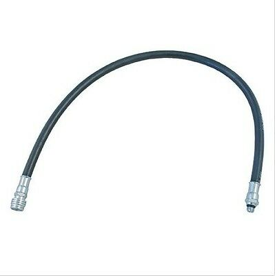 Low Pressure Power Inflator Hose for BCD