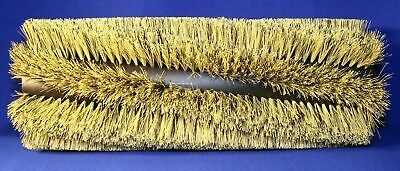 """Tennant 87097 Proex Wire 36"""" Broom Brush S20 235 6400 8200 8210 Sweeper Scrubber"""