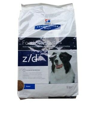 Applaws Dog Food Ireland