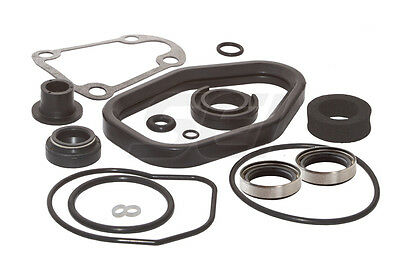 Evinrude Johnson Gearcase Seal Kit 0396355 Outboard Lower Unit