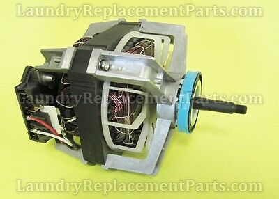 Whirlpool Kenmore Dryer Replacement Motor Part# 279827