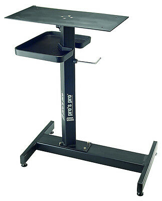 Pro's Pro Racquet Stringing Machine Stand