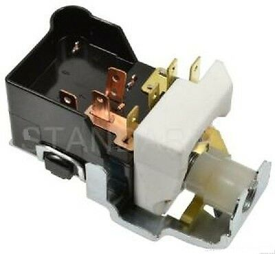 Lichtschalter GM Head Lamp Switch 1969-1996 Camaro Caprice Van Pickup