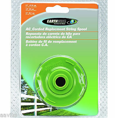 Fuel Filter Water Separator For Boats in addition Weed Eater Trimmer Fuel Filter Replace besides 11071327 likewise Detail furthermore Patio Cooler Cart Costco. on 11071327