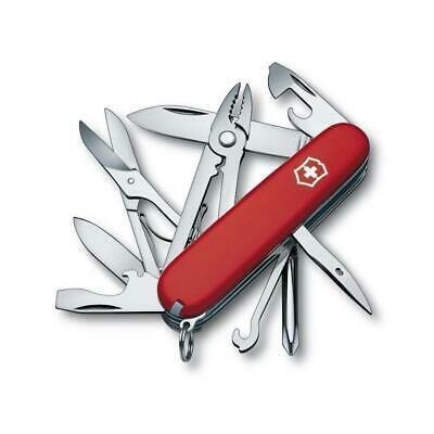 Swiss Army Knife Deluxe Tinker Victorinox 35697