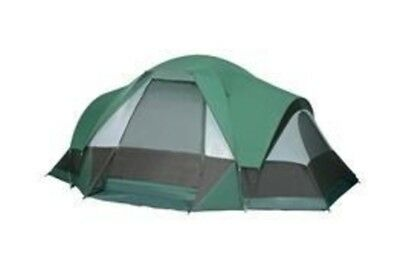 GigaTents White Cap Mt.610 50026SS Tent NEW