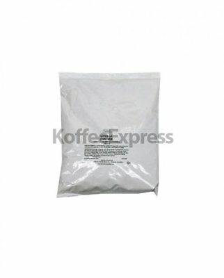 Vanilla Chai Tea Latte Powder Mix 1 X 2 Lb Bags Farmer Bros Brand